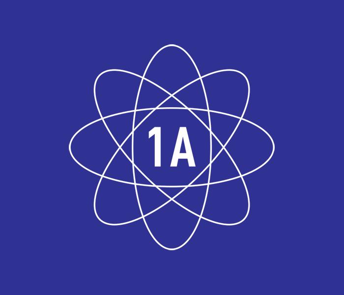1A Hardware Program