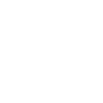 1st Assembly Supply Co